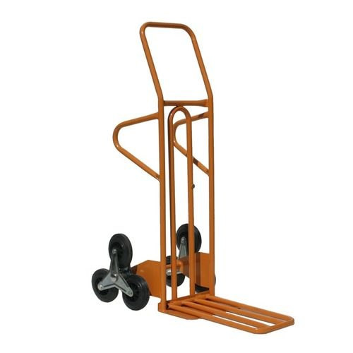 An image of Heavy Duty Stair Climber Sack Truck - 250Kg Capacity