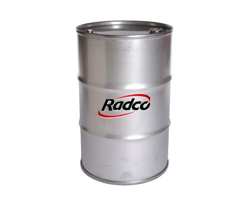 RADCOLUBE® 6085 Red MIL-PRF-6085E Spec Instrument Lubricating Oil - 55 Gallon Drum