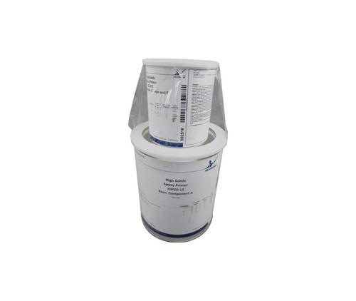 AkzoNobel 10P20-13/EC-213 Yellow MIL-PRF-23377 Type 1, Class C2 Spec High Solids Epoxy Primer - Gallon Kit