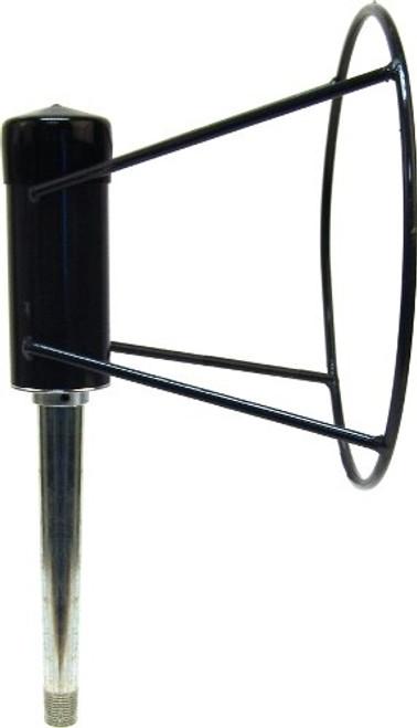 """Scott's Sales FRAME-10S 10"""" Diameter Standard Frame"""