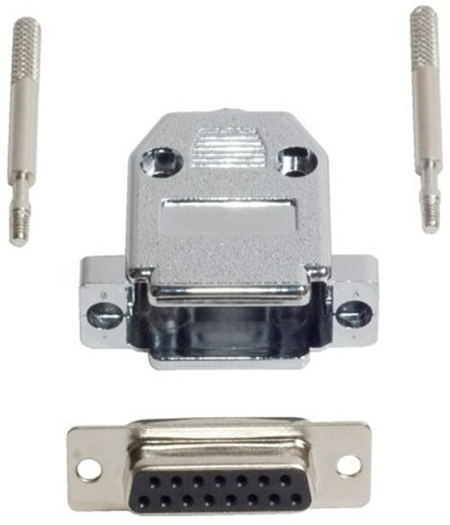 Artex 455-7420 ME406 ELT Install Kit