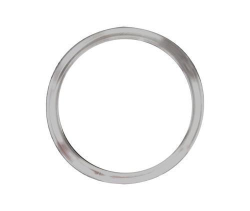 Aerospace Standard AS1895/7-150 Nickel Seal