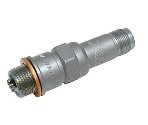 Champion Aerospace M41E Standard Electrode Aviation Spark Plug