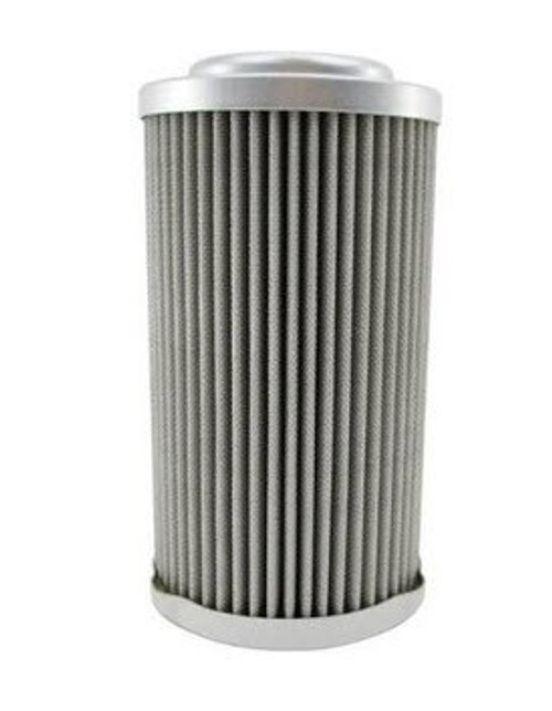 Safran CA01448A Hydraulic Filter Element