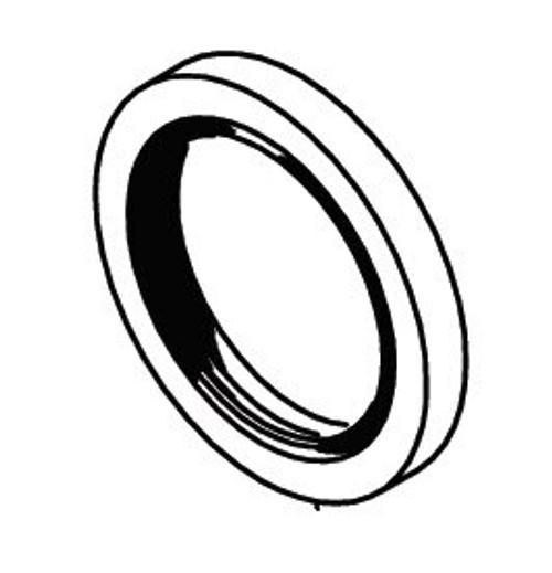 Cleveland Wheel & Brake 154-08300 Molded Grease Seal