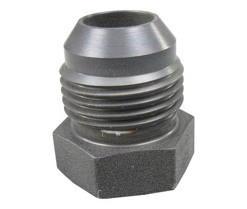 Aeronautical Standard AN806-10 Steel Plug, Tube Fitting, Threaded