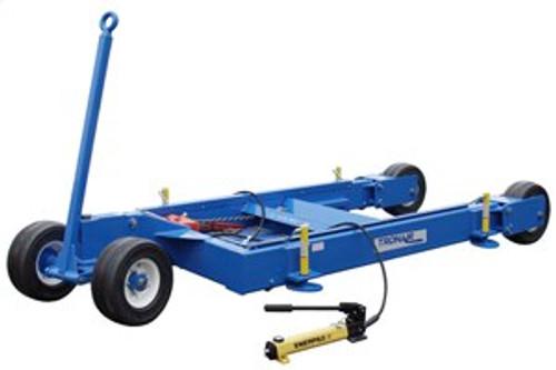 Tronair® 02-4951-0100 Disabled Aircraft Dolly