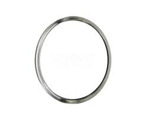 Aerospace Standard AS1895/7-550 Nickel Seal
