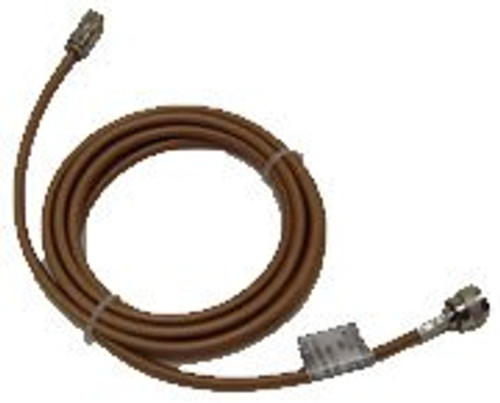 Artex 611-6412 Coaxial Cable