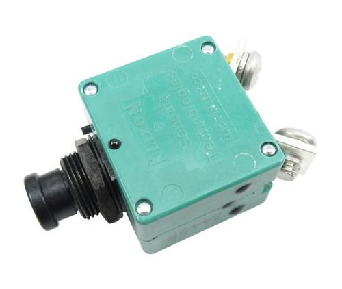 KLIXON® 3TC14-25 Circuit Breaker - 25 AMP