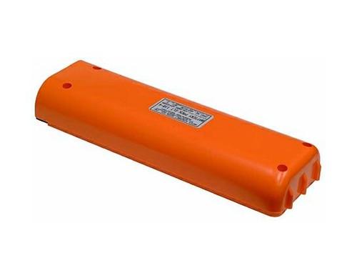 Artex 452-0130 Alkaline ELT Battery for ELT110-4 - 2 Year