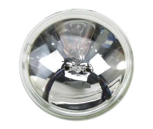 GE Lighting 4596 PAR36 28-Volt / 250-Watt Lamp, Incandescent