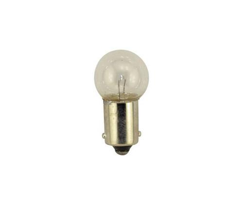 Micro Lamps ML-0303 Incandescent Lamp