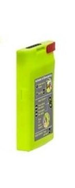 Artex 452-3061 Alkaline ELT Battery for ELT 203 Survival Series ELT - 2 Year
