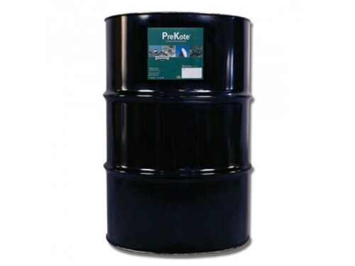 Pantheon® 065-1080 PreKote® Clear MIL-PRF-32239 Spec Surface Pretreatment & Adhesion Promoter - 55 Gallon Drum