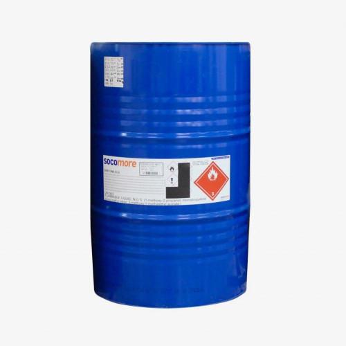 DIESTONE® DLS P28280-210L-M-1 Clear Multi-Purpose Cleaning Solvent - 210 Liter Drum