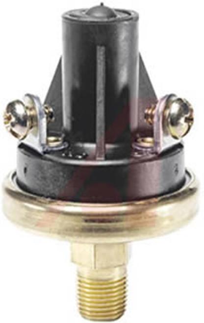 Honeywell Hobbs 76576 Pressure Switch - 10 Psi