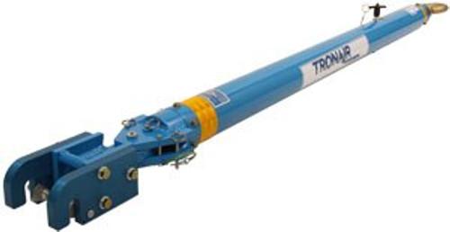 Tronair® 01-1196-0010 Towbar
