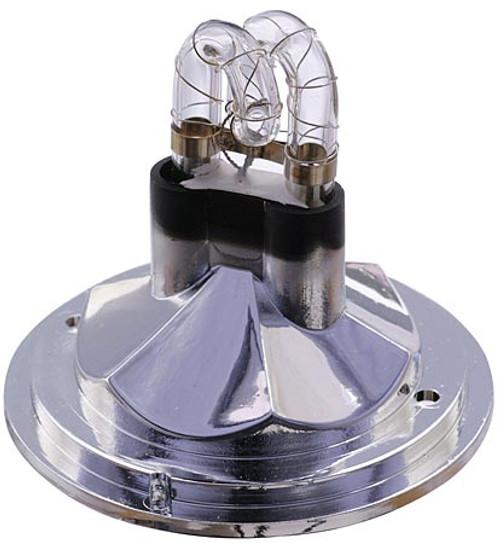 WHELEN® 01-077044-00 Model A469A Strobe Flash Tube Assembly