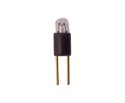 Oshino 6839BPEGPL T1 28-Volt / .024-Watt Lamp, Incandescent