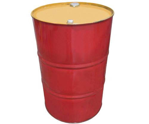 AeroShell™ Oil W120 SAE Grade 60 Ashless Dispersant Aircraft Oil - 55 Gallon (206.9 Kg) Steel Drum