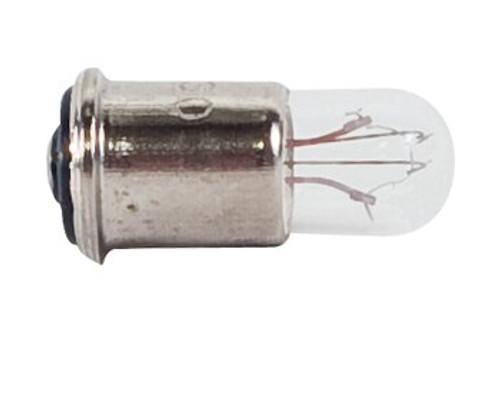Micro Lamps ML-0330 Incandescent Lamp