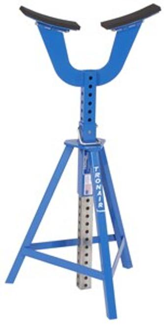 Tronair® 03A5815C0010 Stabilizer Jack Stand - w/Alarm