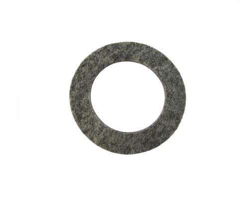 Cleveland Wheel & Brake 154-00400 Felt-Grease Seal