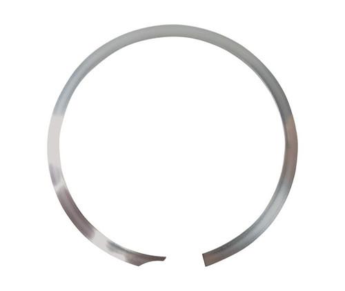 Cleveland Wheel & Brake 155-00100 Snap Ring