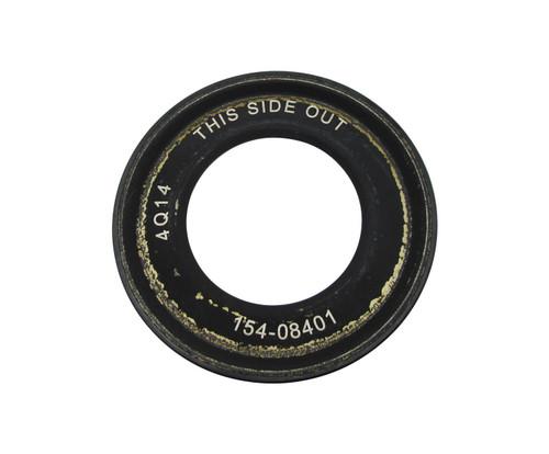 Cleveland Wheel & Brake 154-08401 Seal Grease