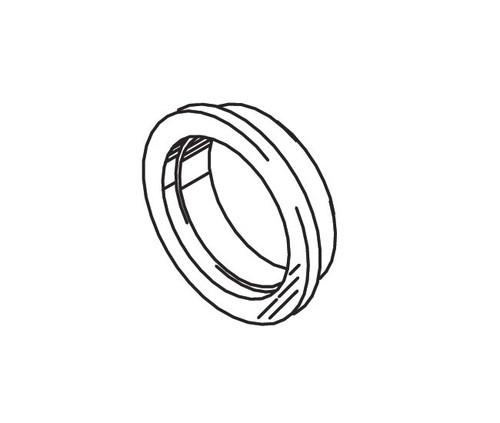 Cleveland Wheel & Brake 067-03300 Axle Spacer