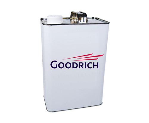 Goodrich 74-451-167 Silver Surface Spray for Silver De-Icer Repair - Gallon