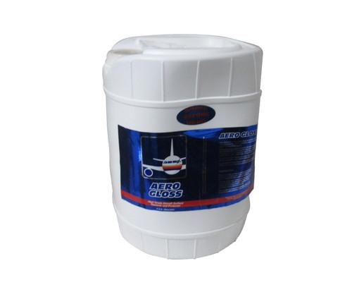 Aero Gloss 903A Polish - 5 Gallon Pail