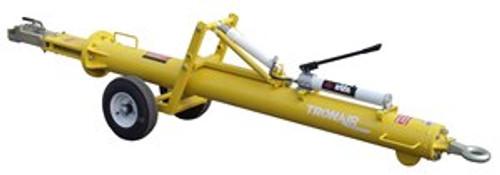 Tronair® 01-1207-0010 Towbar