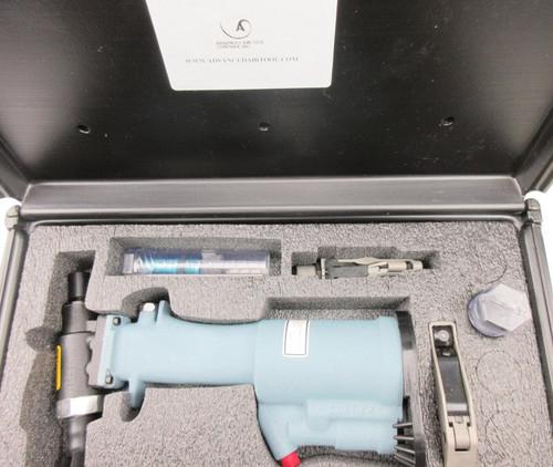 Cherry Aerospace G747CMR CherryMAX® Riveter Kit
