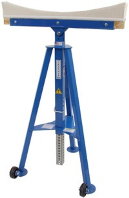Tronair® 03A5840C0000 Dassault Falcon 7X Stabilizing Stand with Alarm (CE)