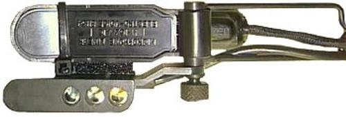Micro Lamps ML-22 Incandescent Lamp