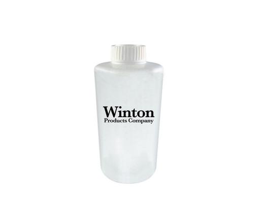 Sherlock T2-4S Type II Oxygen & Compressed Gas Leak Detector - 4 oz Squeeze Bottle