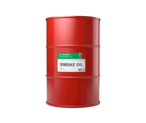 AeroShell™ 550022303 Smoke Oil - 55 Gallon (206.9 Kg) Steel Drum