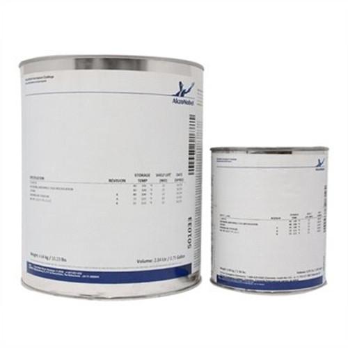 AkzoNobel 467-9/CA-41B White ABP4-3135 Spec High-Build Composite Filler Putty - Gallon Kit
