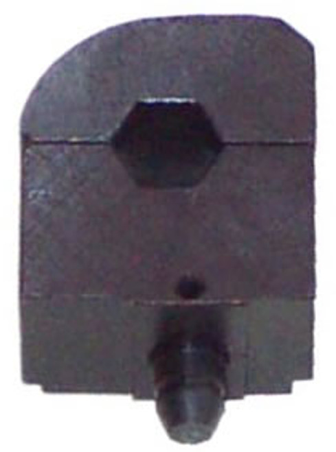 TE Connectivity 620963 Hex Die Set For 612648 - Astro