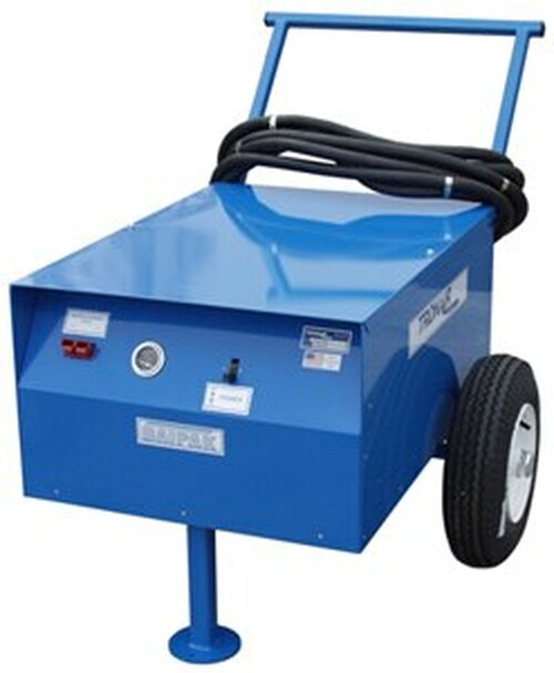 Tronair® 92-0552-9010 60 hz Battery Charger