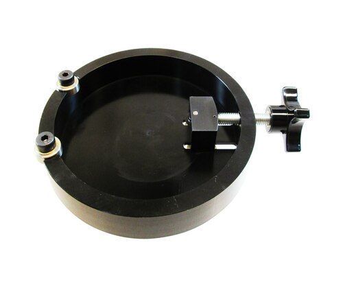 Airwolf AFC-570 Large Fram Oil Filter Can Cutter