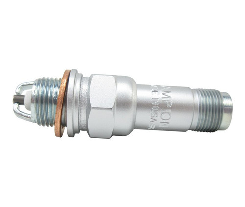 Champion Aerospace REM37BY Standard Electrode Aviation Spark Plug