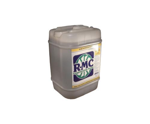 R-MC 4072-05 Concentrate Turbine Engine Compressor Wash - 5 Gallon Pail