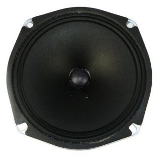 Piper 587-064 Cabin Speaker