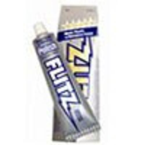 FLITZ BU 03515 Paste Metal Polish, Fiberglass & Paint Restorer - 5.29 oz Tube