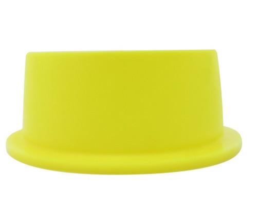 Caplug WW-240 Wide & Thick Flange Plastic Plug/Cap