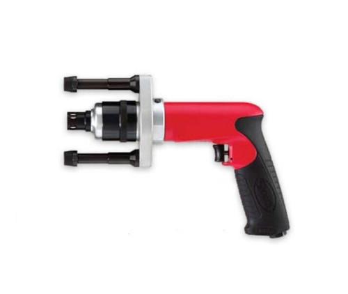 ATI® Tools ATI429SXC Micro Miller Tool - Rivet Shaver Gun