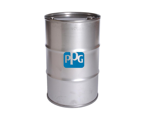 PPG Aerospace® Eldorado® Astromat Orange DF Gel-Type Cleaner & Degreaser Concentrate - 55 Gallon Drum